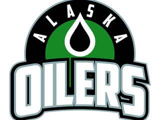 ak-oilers-banner