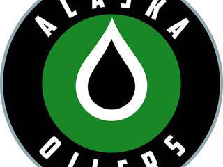 ak-oilers-sleeve-logo