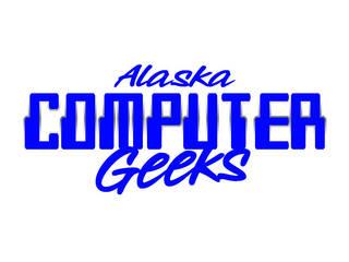 alaska-computer-geeks