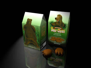 bear-claws-package