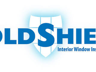 cold-shield-logo