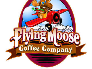 flying-moose