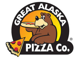 greatak_pizza_logo