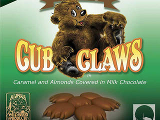 grizz_cub