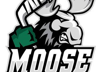 moose-logo-2016