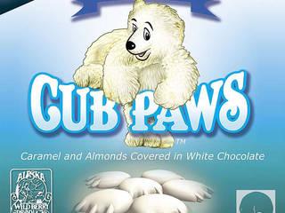 polar_cub