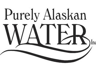 purely_alaskan_water_logo