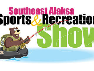 sportsshowvert-with-bear-whiteb_03