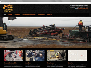 alaska-road-boring_website