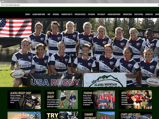 alaska-rugby-grounds_website