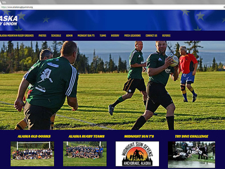alaska-rugby-union_website