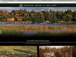alaska-sportsmans-lodge_website