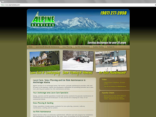 alpine-services_website