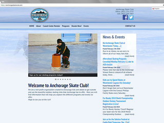 anchorage-skate-club_website
