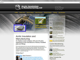 arctic-insulation_website