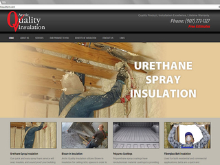 arctic-quality-insulation_website