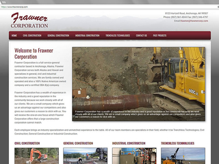frawner_website