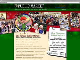 juneau-public-market_website