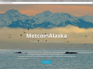 metcom-website