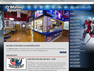 omalley-sports_website