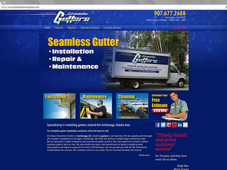 streamline-gutters_website